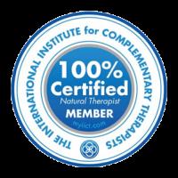 Certified_iitc-membership